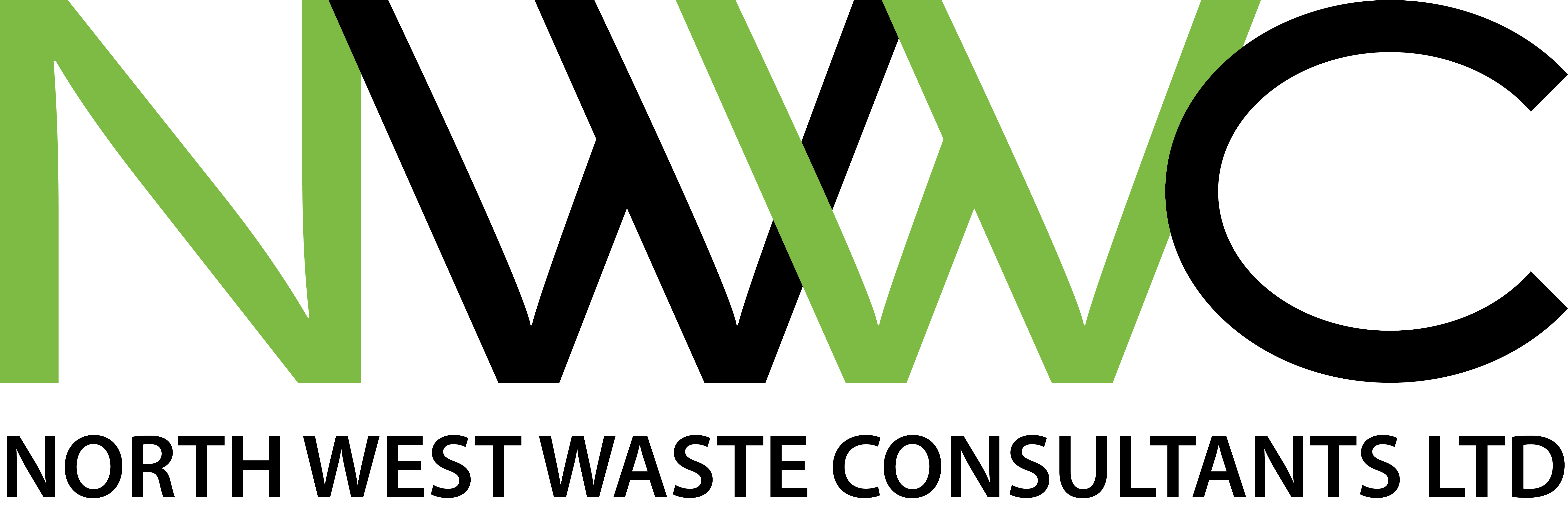 North West Waste